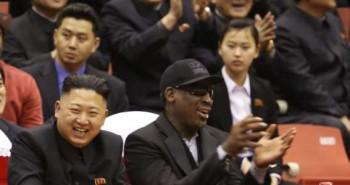 Dennis-Rodman-und-Kim-Jong-Un
