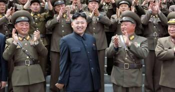 kim-jong-un-marie_leader