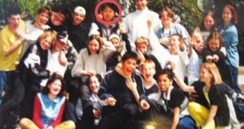 kim-jong-un-posing-with-schoolmates-during-his-school-days-in-switzerland-handout-983416241-99400