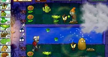 plants-vs-zombies-06-700x420