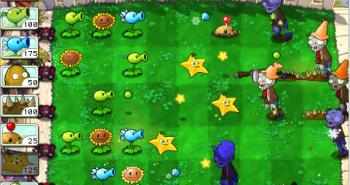 plants-vs-zombies-30