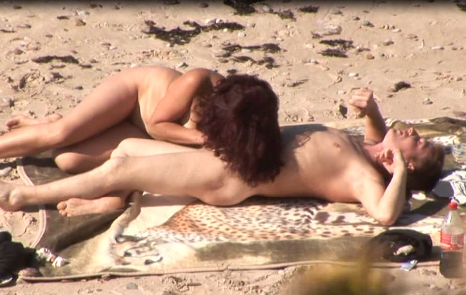 legit escort sites erotic thai body massage