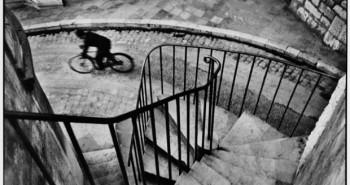 Photograph Henri Cartier-Bresson Magnum Photos