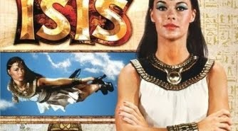 isis-show
