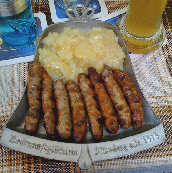 nürnberger-bratwurst-goldenes-posthorn