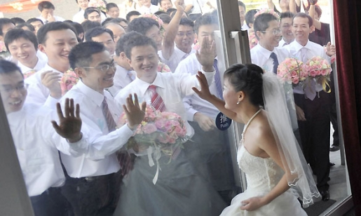 chinese-marriage-crisis