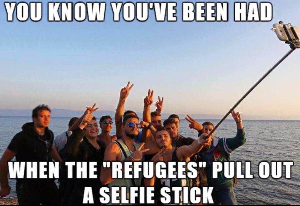 fake-muslim-refugees