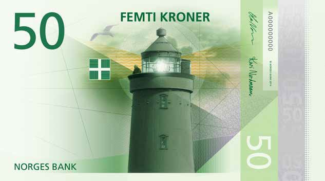 norway-new-banknote-by-snohetta-and-metric-19