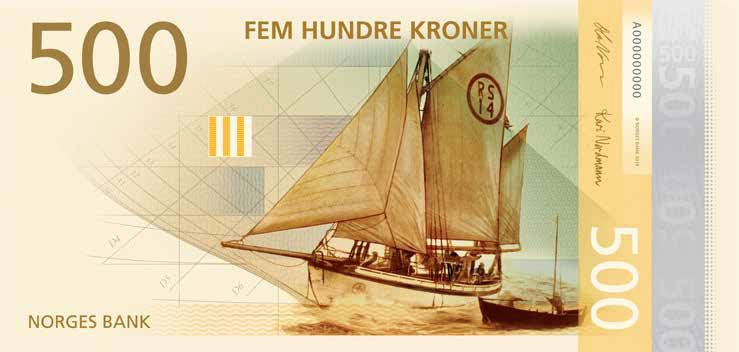 norway-new-banknote-by-snohetta-and-metric-8