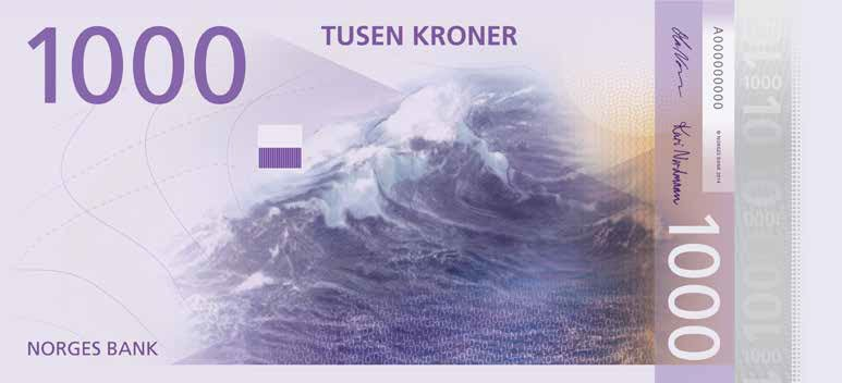 norway-new-banknote-by-snohetta-and-metric-9