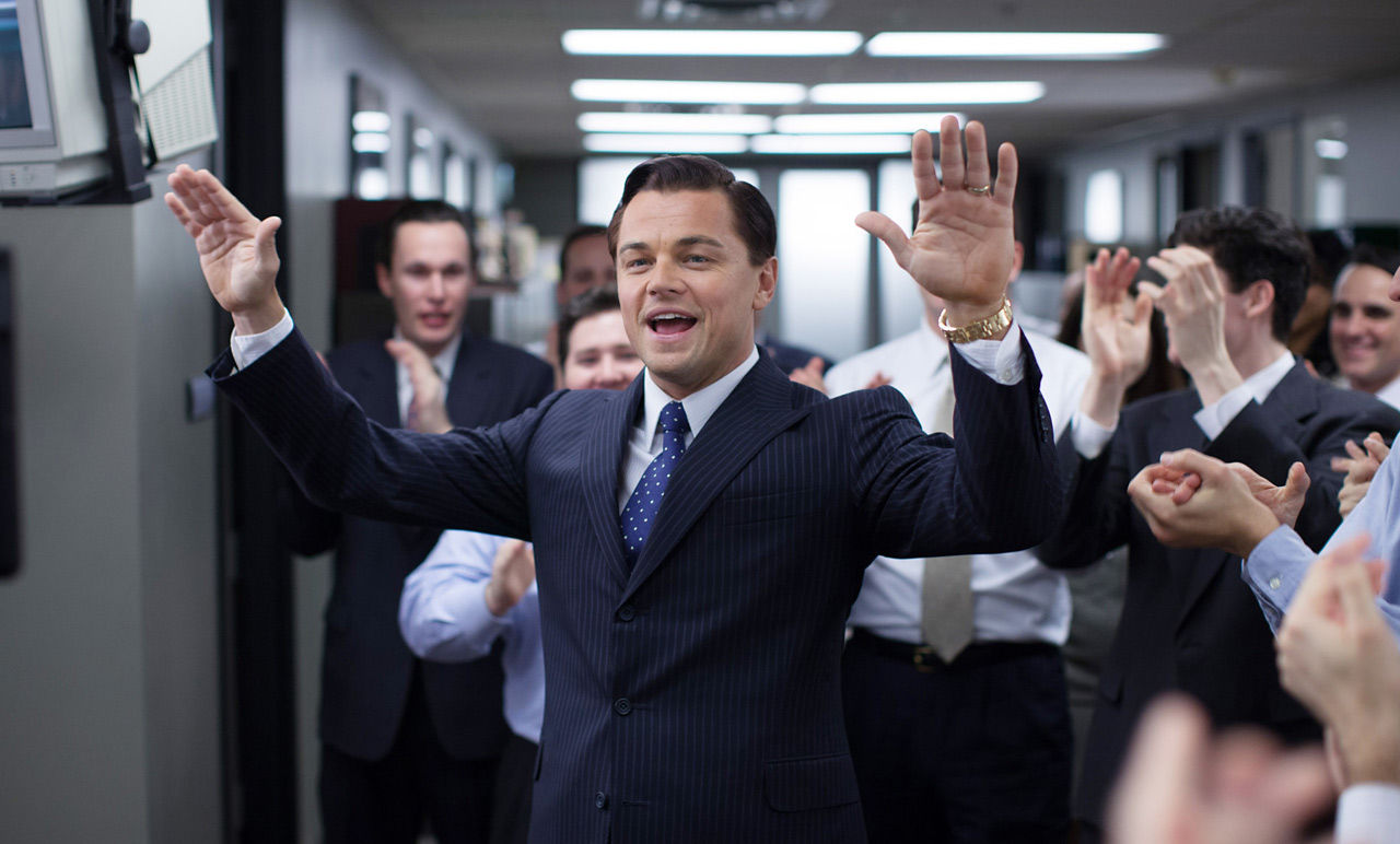 todays-programme-wolf-of-wall-street_rex