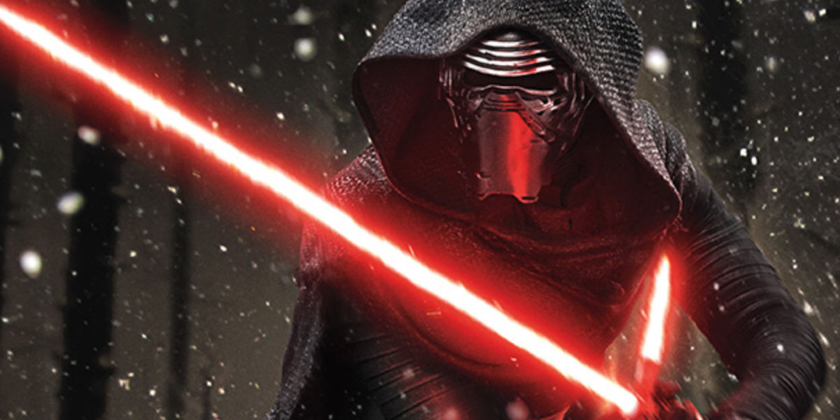 Er dette Luke Skywalker ?
