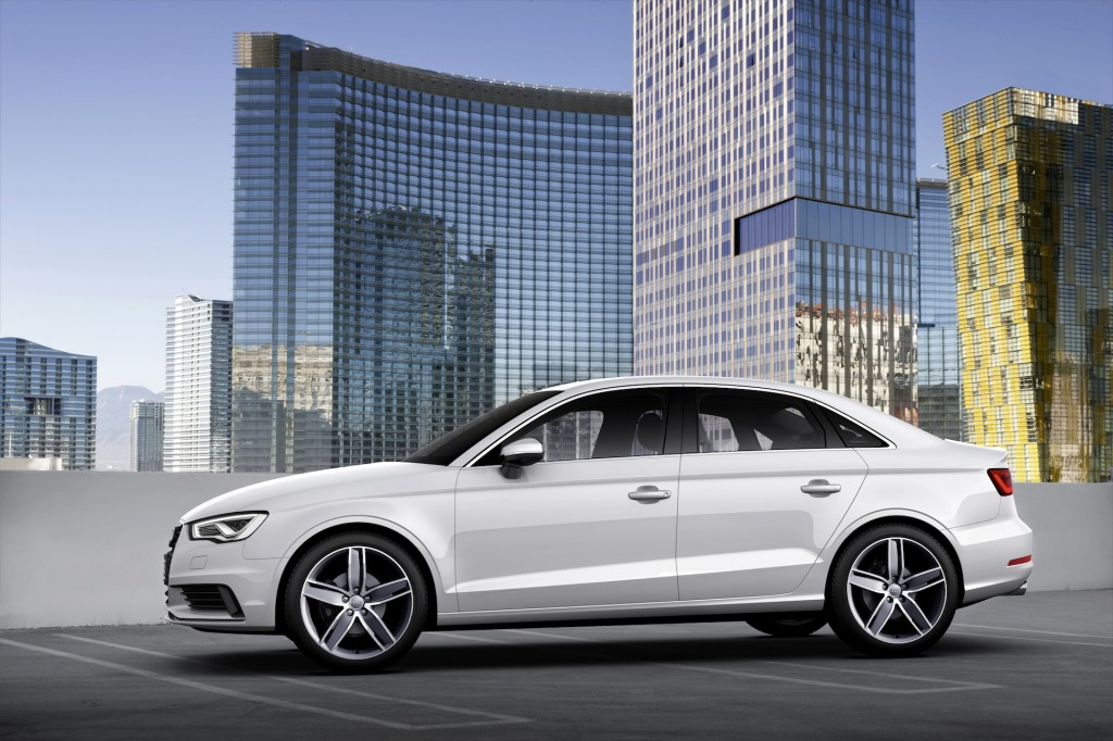 2015-Audi-A3-Tdi-Hatchback