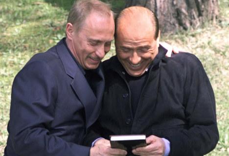 1434037270_PutinB1ITAR TASS  POOL AFP