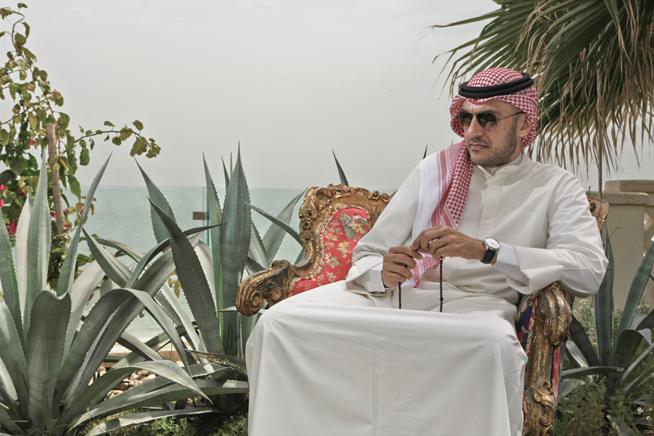 Beach-House-Shooting-Sheikh-Majed-Shooting-Beach-House0574