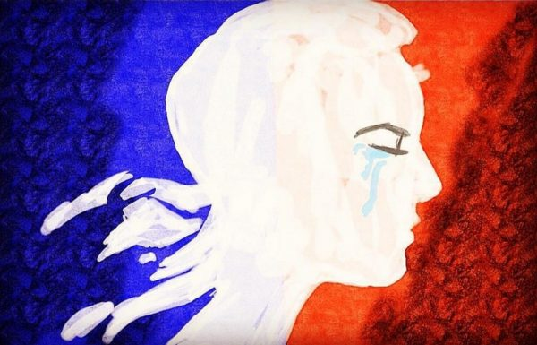 Nice-Attacks-France-Terror-flag-tear-600x385