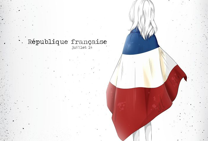 pray-for-nice-artist-tribute-prayfornice-57889b9d09ef8__700