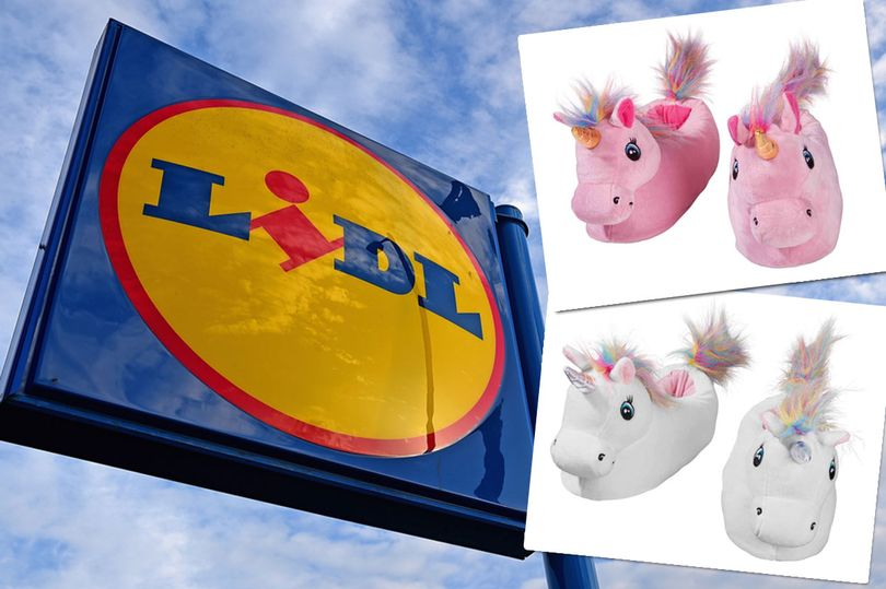 MAIN-lidl-unicorn-slippers