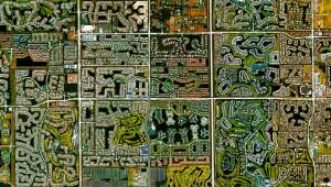 26°22′7″N 80°6′0″W: Boca Raton, Florida, USA